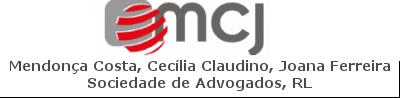 MCJ Advogados, RL